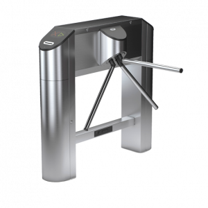 Security Tripod UK Turnstiles Tripod Barrier UKT-07