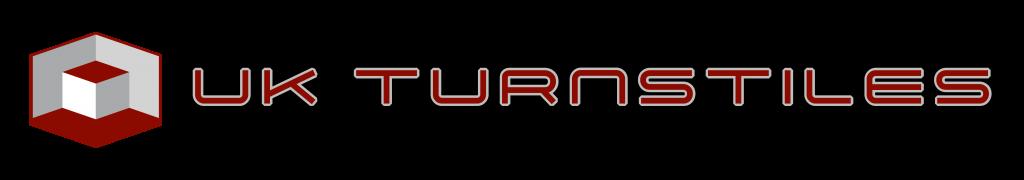 UK Turnstiles Logo